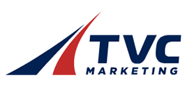 tvc-marketing